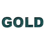 Серия Gold