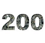 Серия 200