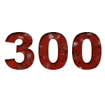 Серия 300